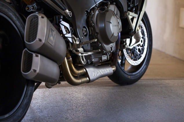 Burasca-1200-custom-Honda-VFR1200F-Aldo-Drudi-32