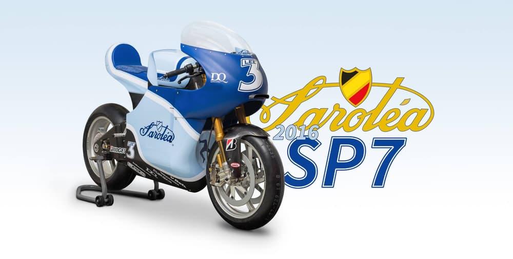 sarolea-sp7-electric-superbike-2016-tt-zero-1