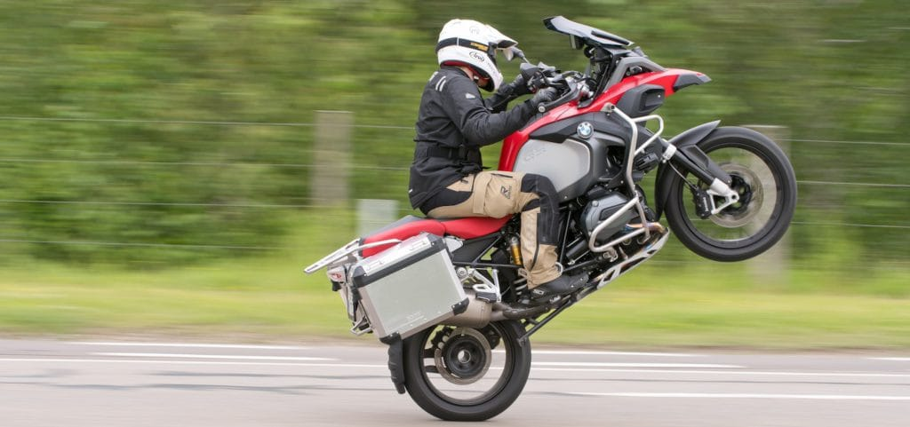 Multistrada Enduro vs. R 1200 GSA (18 van 23)