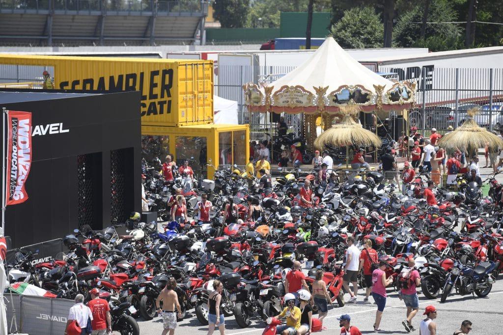 World Ducati Week 2016_D_02
