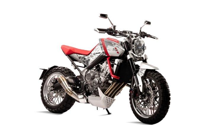 honda-cb4-and-cbsix50-concept-008-1