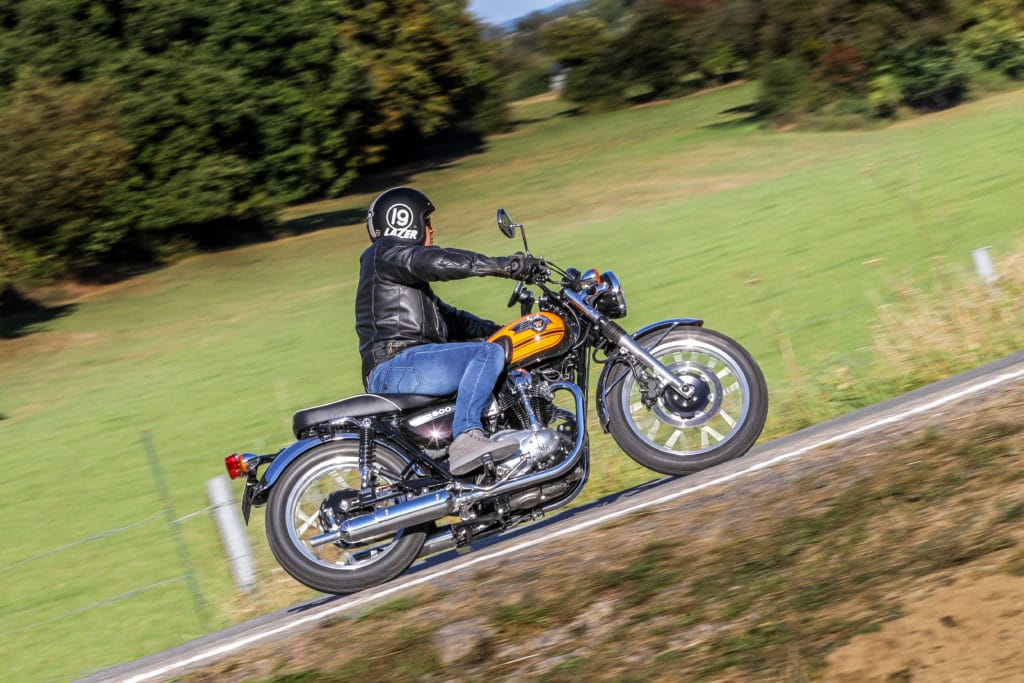 w800-final-edition-dricot-thierry-177