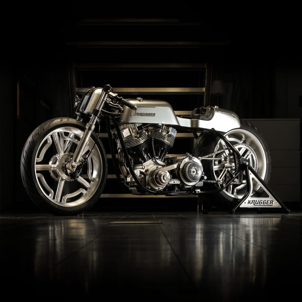 fred-krugger-motorcycle-1