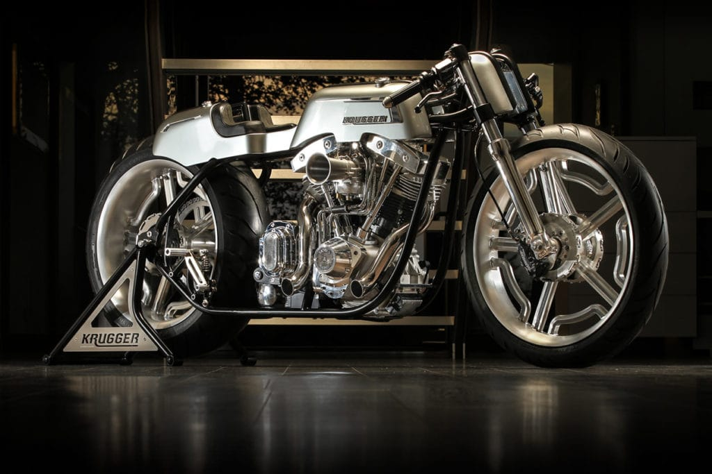 fred-krugger-motorcycle