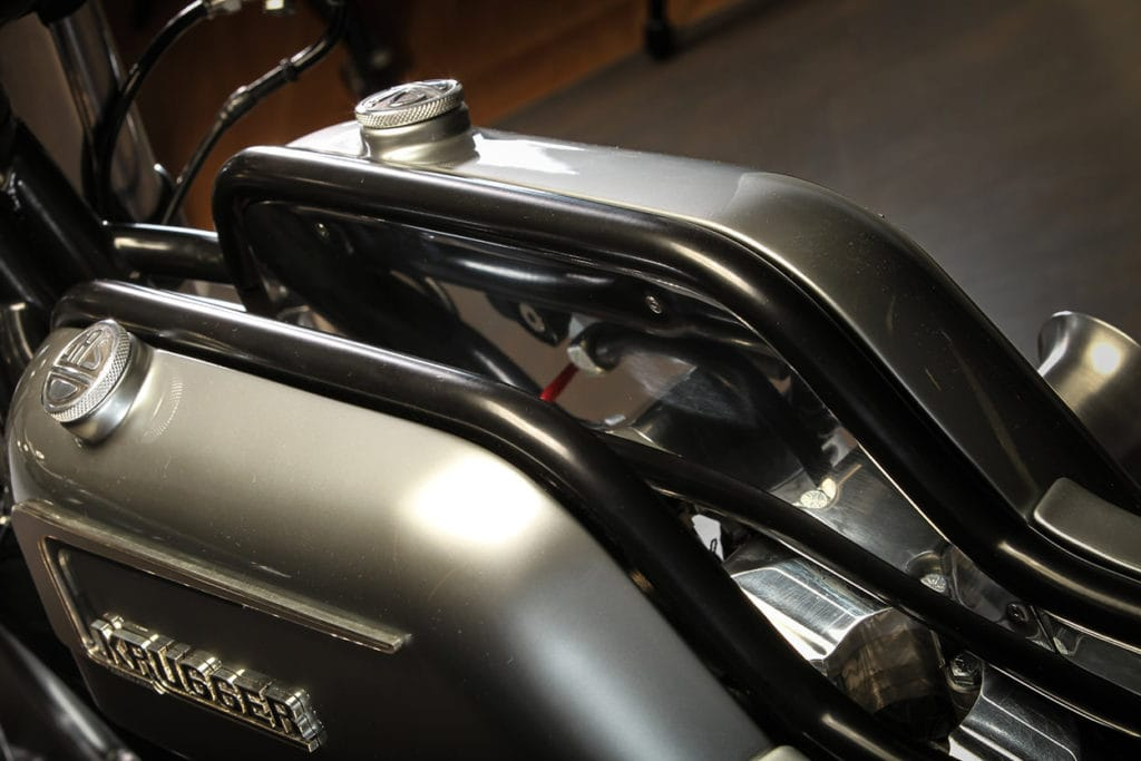 fred-krugger-motorcycle-6