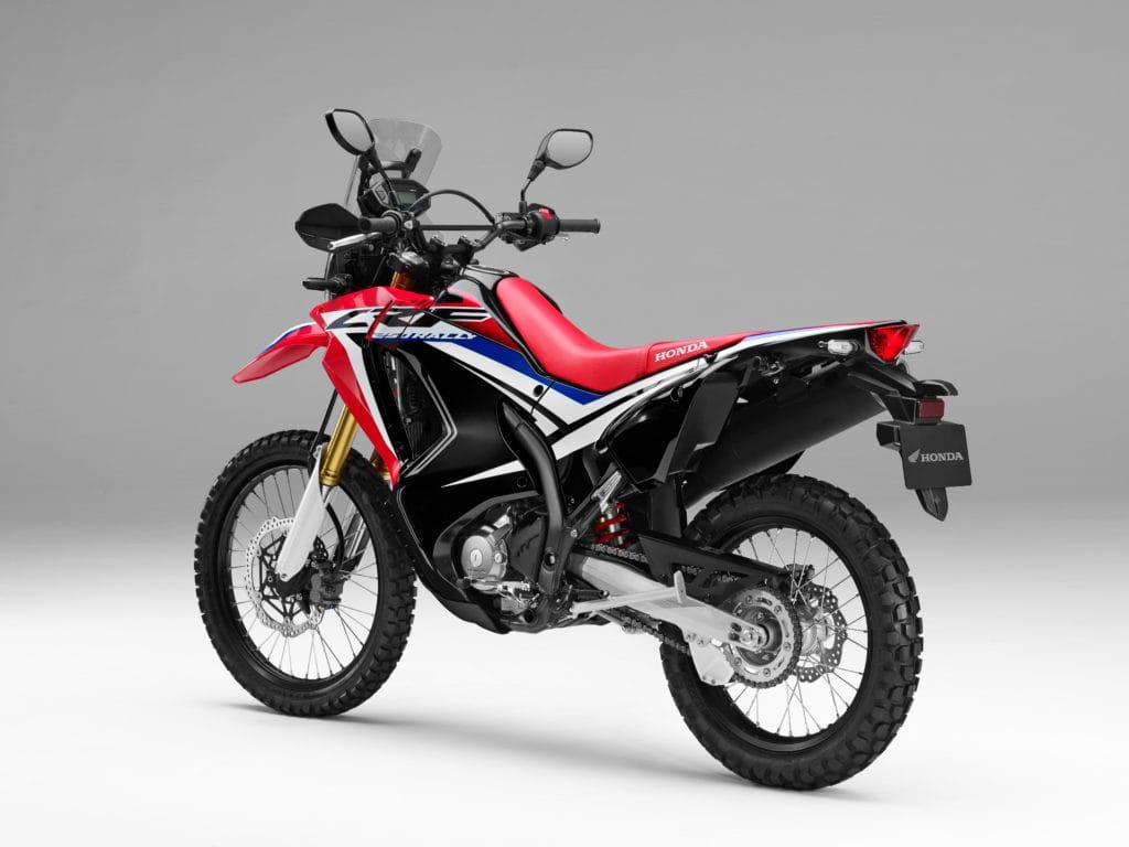 17ym-crf250-rally-lrq