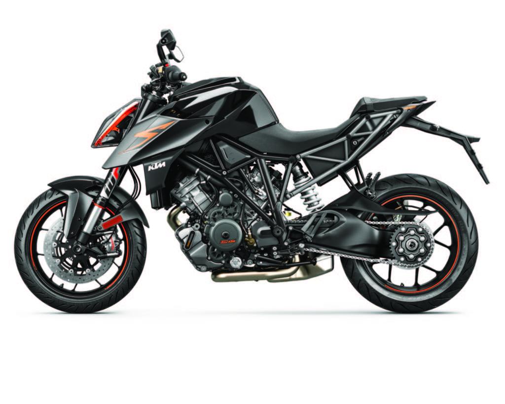 ktm-1290-super-duke-r-my17-black_90-le